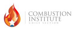 Chilean Section of the Combustion Institute